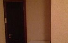 Продам 4-комнатную квартиру в развитом районе по низкой цене