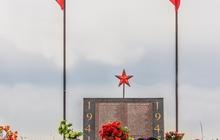Сумароково, Полушкино, 10 соток