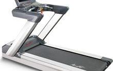 Беговые дорожки Aerofit Professional X6-T18,5 LCD