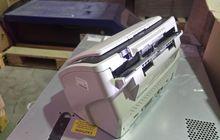 Сканер проф, Fujitsu fi-6140Z
