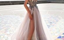 Свадебный салон Glamourbride
