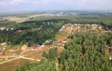 Продается земельный участок без подряда, 11,24 соток, со все