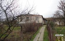 Дом в курортном поселке Сукко