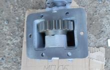 МП05-4202010 на автокран Коробки отбора мощности