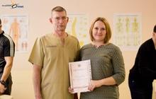Курсы массажа(обучение) в Ростове-на-Дону