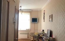 Продается 3-х комнатная квартира 70 м2