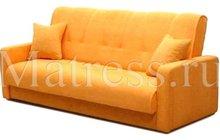 Купить диван-кровать с доставкой