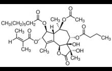 Косметические ингредиенты – Аминокислоты