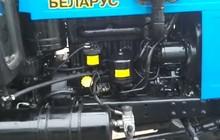 Продажа Трактор мтз-82 Беларусь