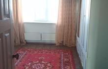 Продам 4х ком, квартиру Красный проспект, 99 м, Заельцовская