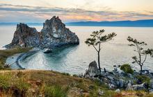 Незабываемые туры на Байкал