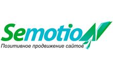 Semotion, рекламное агентство