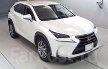 Продажа автомобилей с аукционов Японии