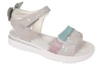 Оптовые поставки детской обуви