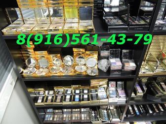 Скачать foto Парфюмерия парфюмерия , духи и косметика оптом 13703083 в Москве