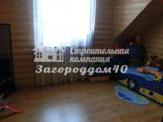 Просмотреть фото Загородные дома Продажа дачи по Киевскому направлению, Наро-Фоминский район 28975455 в Москве
