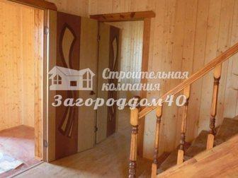 Новое foto Продажа домов Продажа дачи по Калужскому шоссе 28975477 в Москве