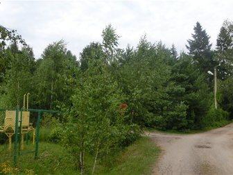 Скачать изображение Земельные участки Продаётся дом 31009339 в Москве