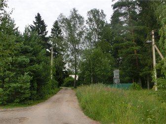 Увидеть фото Земельные участки Продаётся дом 31009339 в Москве