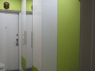 Скачать бесплатно фото Производство мебели на заказ Дизайн и изготовление мебели на заказ 31641556 в Москве
