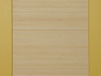 Смотреть фото Производство мебели на заказ Замена фасадов мебели 31653087 в Москве