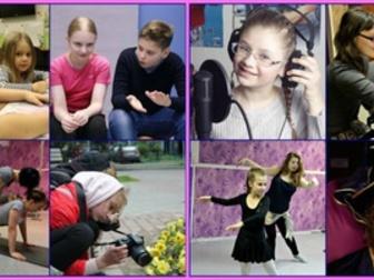 Скачать фотографию Развлекательные центры Детский досуговый центр на Первомайской 31857152 в Москве