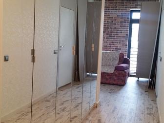Просмотреть foto Производство мебели на заказ Нестандартная мебель по индивидуальному заказу 32010388 в Москве