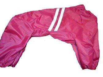 Свежее foto Одежда для собак Комбинезоны для собак, Интернет-магазин 32315023 в Москве