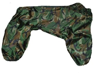 Новое фотографию Одежда для собак Комбинезоны для собак, Интернет-магазин 32315023 в Москве