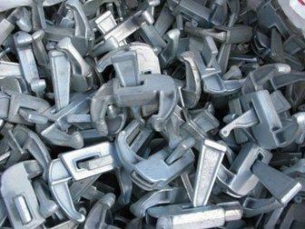 Новое фото Строительные материалы Срочный выкуп б,у аллюминиевой опалубки 32366535 в Москве