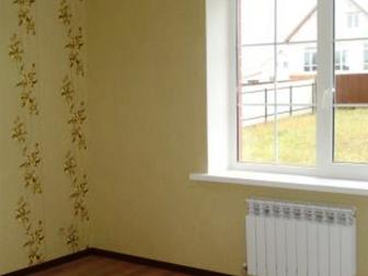Свежее изображение  Продам 1-этажный коттедж 115 м2, на участке 15 соток, п, Таврово, 32370841 в Белгороде