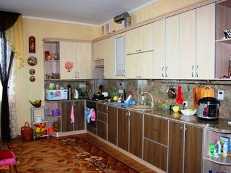 Увидеть фото  Продам 1-этажный коттедж 116 м2, на участке 12, 5 соток, п, ТАВРОВО, 32370878 в Белгороде