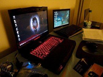 Смотреть фото  Срочный Ремонт Ноутбуков 32375406 в Москве
