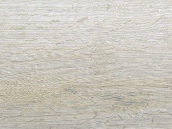 Новое изображение Отделочные материалы Ламинат Epi, (Presto 8) Clip 400, С135 Серый Элегант, 32380058 в Москве