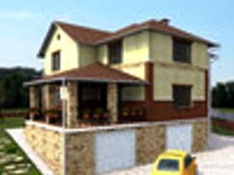 Просмотреть фото  Продам коттедж 258 м2 на участке 15, 6 соток город Белгород 32408966 в Белгороде