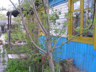 Увидеть изображение Продажа домов Прочь от городской жизни 32411692 в Новокузнецке