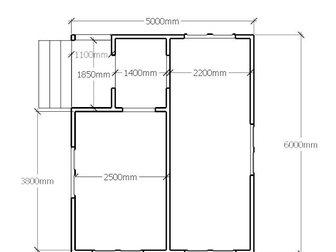 Уникальное изображение  Строительство домов, бань и хоз, построек, 32448027 в Рязани