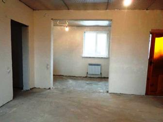 Увидеть фото  Продам коттедж 2-этажный коттедж 130 м2 (кирпич) на участке 7 соток 32454639 в Белгороде
