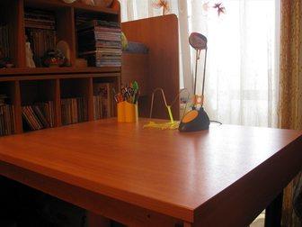 Свежее foto Мебель для детей детская мебель 32455343 в Москве