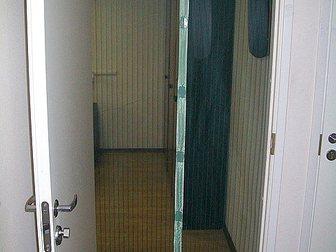 Просмотреть foto Шторы, жалюзи Москитная штора сетка на магнитах 32464626 в Москве