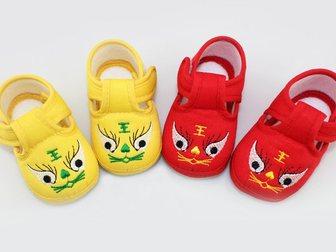 Просмотреть foto Женская обувь Детская обувь в ассортименте, Фото соответствуют, 32489800 в Москве