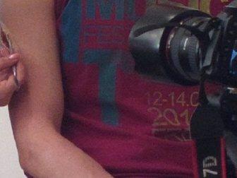 Увидеть foto  Курсы визажистов с 0! Школа Красоты М, АРТ 32582176 в Москве