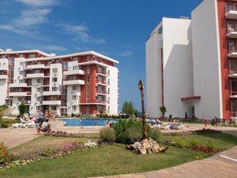 Просмотреть foto Гостиницы, отели Святой Влас - Panorama Fort Beach & Marina View Fort Beach 32592578 в Москве
