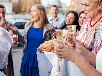 Скачать изображение Организация праздников Ведущая на свадьбу в Москве Ольга Грува 32599394 в Москве