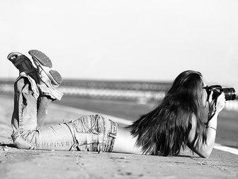 Увидеть foto Курсы, тренинги, семинары Курсы Фотографа с трудоустройством 32629176 в Москве