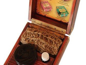 Смотреть фото Косметика Банные сувенирные наборы, (4 вида), Опт, розница 32643017 в Москве