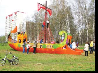 Смотреть фото Поиск партнеров по бизнесу ищем дилеров МАФ 32645424 в Москве