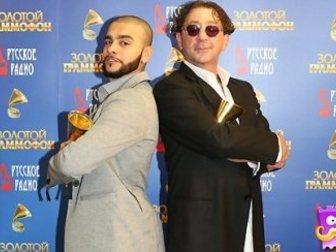 Увидеть фото  Золотой граммофон 32661698 в Москве