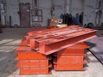Просмотреть фото  Автомобильные весы от производителя 32680091 в Армавире