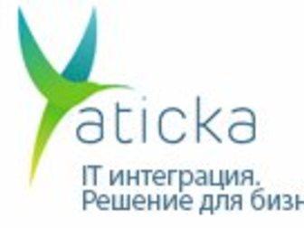 Скачать фотографию  Поставщик компьютеров, оргтехники ищет партнеров 32711595 в Москве